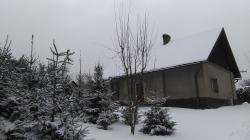 Psychologické a relaxační centrum Hájenka - RSDr. Mgr. Zbyněk Domin